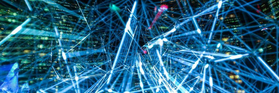 Artificial Intelligence Associations