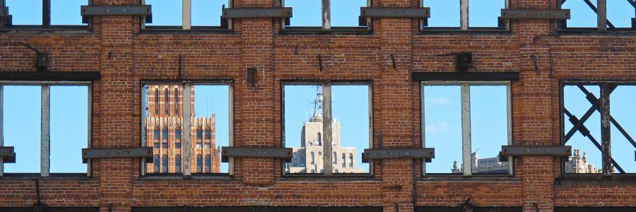 detroit-windows-industry