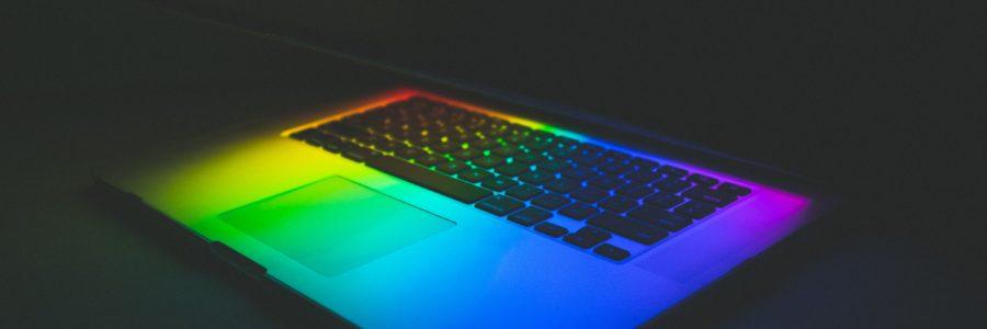 rainbow-mac-laptop